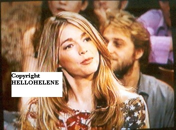 Hélène_La_vie_d_ici_27-10-2001